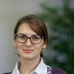 Florina Olar