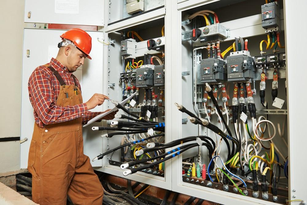 contabil pentru electricieni, instalatori