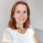 Simona Cobîrzan