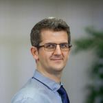 Sergiu Cobîrzan