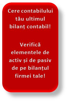 firma ta de contabilitate în Oradea, Arad și Cluj Napoca