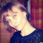 Maria Pozmosan