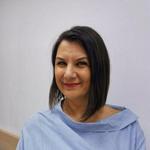 Zita Toth - Șerbescu