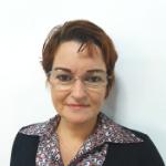 Cristina Ivan
