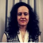 Olga Potre