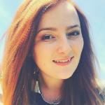 Romina Băgăseanu